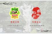 敦煌古筝官网 | 敦煌古筝官方旗舰店「必读精华」