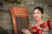 中国传统艺术中的人文精神