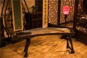 扬州古筝哪个牌子比较好!