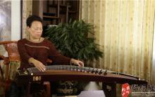 专业古筝特性及如何挑选专业演奏古筝?