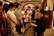 香港炫光古筝在哪买比较好?