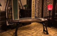 牡丹江敦煌古筝专卖哪里好 初学敦煌筝适合吗?
