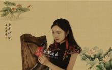 买采乐古筝为何都推荐琴枫国乐(琴枫雅轩)?