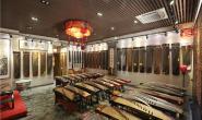北京哪里有卖敦煌古筝「敦煌古筝专卖攻略」