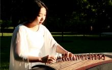 古筝考级曲目|考级曲谱大全(1级—10级)