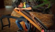 古筝安装琴弦和注意问题及段弦的原因
